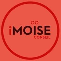 logo imoise