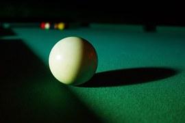 billiard-586324__180