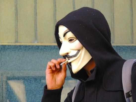 anonymous-275870_1280