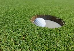 golf-ball-549228__180