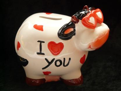 piggy-bank-7905_1280