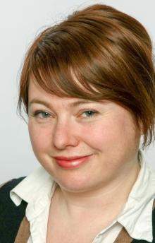 Karina Brousseau