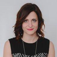 Mélanie Heyberger