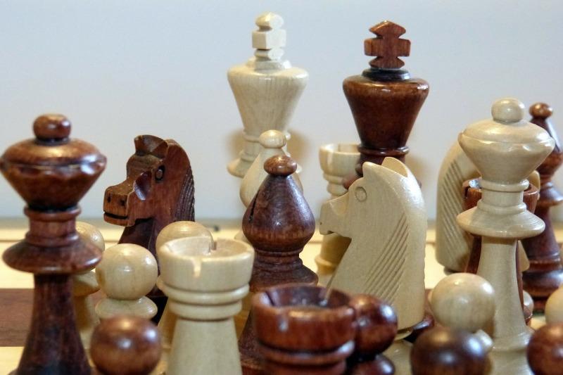 chess-335138_1280