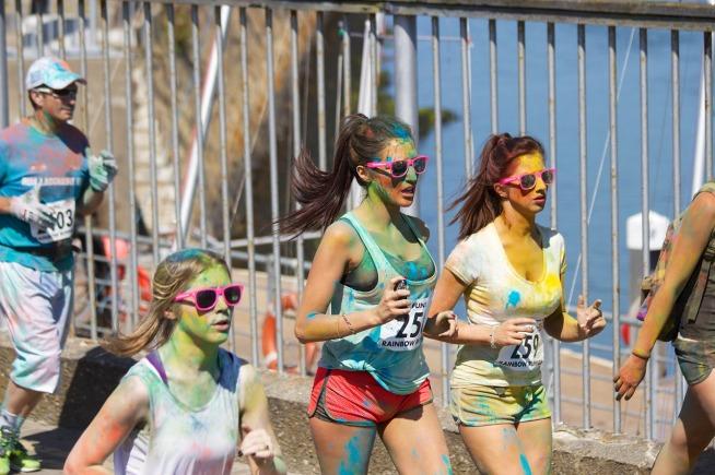 color-run-698417_1280