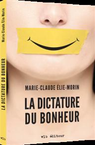 cover la dictature du bonheur