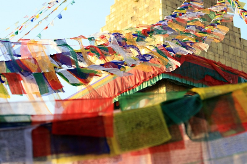 prayer-flags-484513_1280