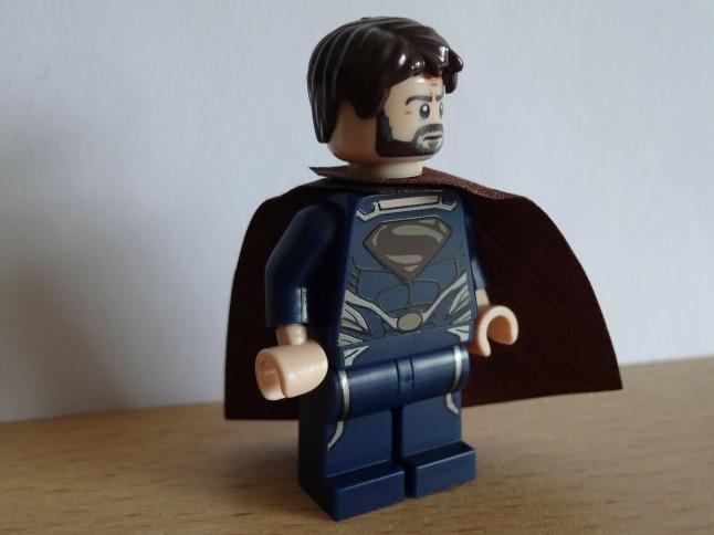 superman-115895_1280