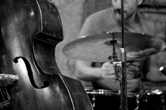 jazz-199546_1920